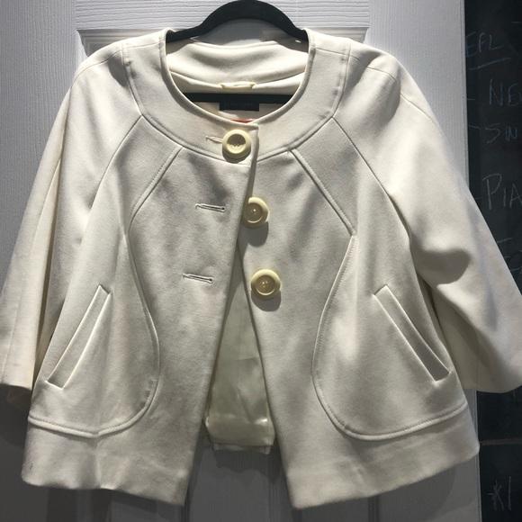 Principles Jackets & Blazers - 3/4 jacket